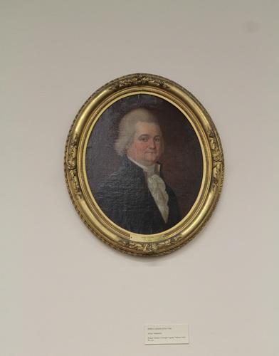 John_Carson_s_portrait_College_of_Physicians_of_Philadelphia_1.jpg