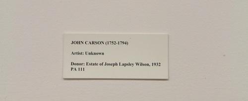 John_Carson_s_portrait_College_of_Physicians_of_Philadelphia_2.jpg