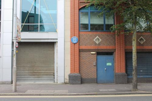 John-Boyd-Dunlop---Belfast---1-min.jpg