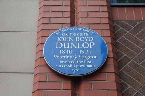 John-Boyd-Dunlop---Belfast---2-min.jpg