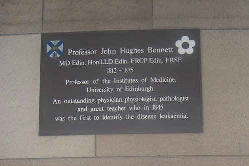 John%20Hughes%20Bennett%27s%20memorial%20tablet%2C%20Edinburgh%20Medical%20School%20-%2003.JPG