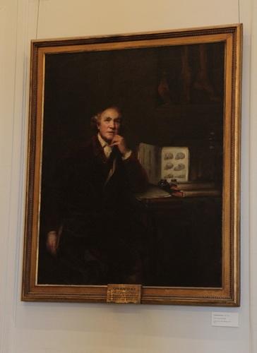 John_Hunter_s_portrait_College_of_Physicians_of_Philadelphia_1.jpg