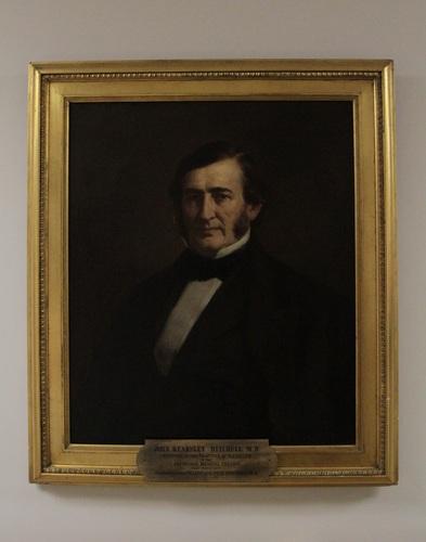 John_Kearsley_Mitchell_s_portrait_Jefferson_Medical_School_Philadelphia_1.jpg