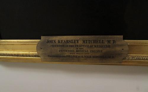 John_Kearsley_Mitchell_s_portrait_Jefferson_Medical_School_Philadelphia_3.jpg