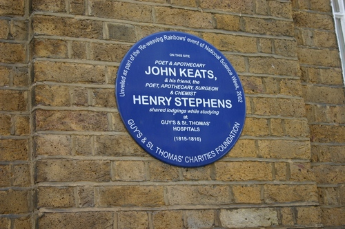 John%20Keats%20and%20Henry%20Stephens%20house%2C%20London%20-%2002.JPG