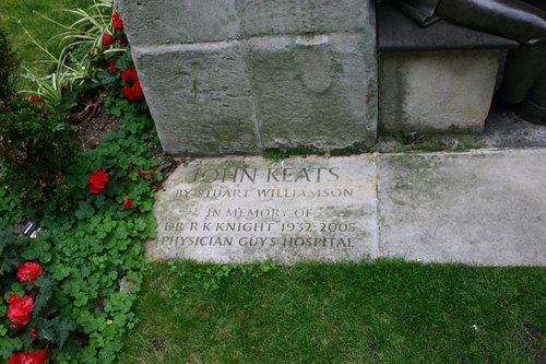 John%20Keats%27%20monument%2C%20Guy%27s%20Hospital%2C%20London%20-%2003.JPG