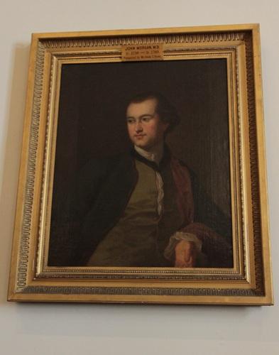 John_Morgan_s_portrait_College_of_Physicians_of_Philadelphia_1.jpg