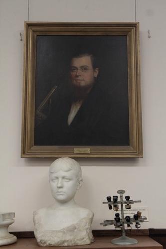 Joseph_G_Richardson_s_portrait_College_of_Physicians_of_Philadelphia_1.jpg