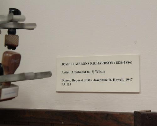 Joseph_G_Richardson_s_portrait_College_of_Physicians_of_Philadelphia_2.jpg