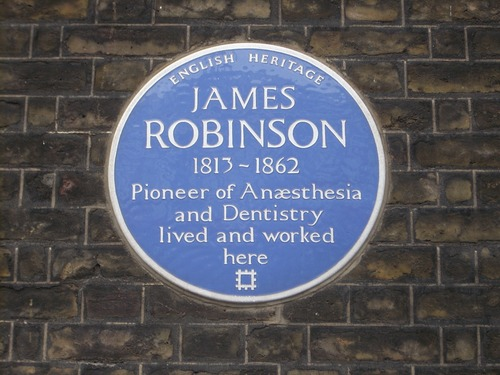 James%20Robinson%27s%20home%2C%20London%20-%2003.JPG