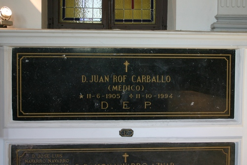 Juan%20Rof%20Carballo%27s%20tomb%2C%20Madrid%20-%2003.JPG