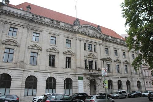Kaiserin%20Friedrich-Haus%2C%20Berlin%20%281%29.JPG