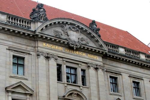 Kaiserin%20Friedrich-Haus%2C%20Berlin%20%282%29.JPG