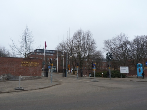 Karolinska%20Institutet%20Solna%20Campus%2C%20Stockholm%20-%2001.JPG