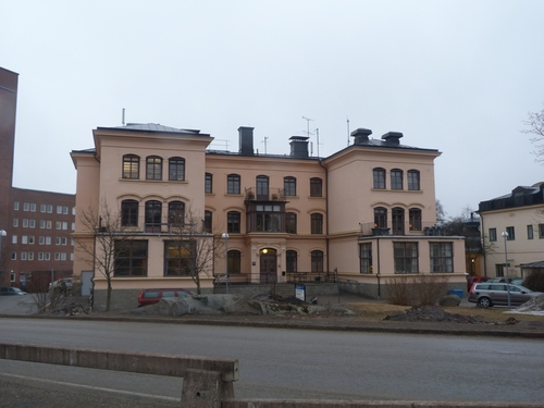 Karolinska%20Institutet%20Solna%20Campus%2C%20Stockholm%20-%2004.JPG