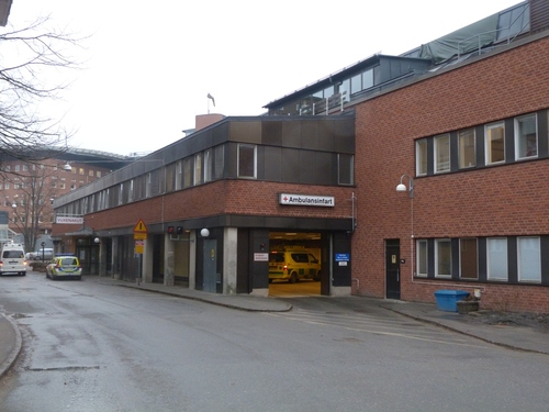 Karolinska%20Institutet%20Solna%20Campus%2C%20Stockholm%20-%2012.JPG