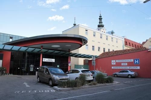 Krankenhaus%20der%20Barmherzigen%20Br%C3%BCder%2C%20Graz%20-%2012.JPG