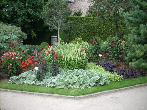 Botanical%20Garden%2C%20Leuven%20-%2007.JPG