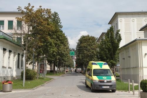 Landeskrankenhaus-Universit%C3%A4tsklinikum%2C%20Graz%20%20-%2002.JPG
