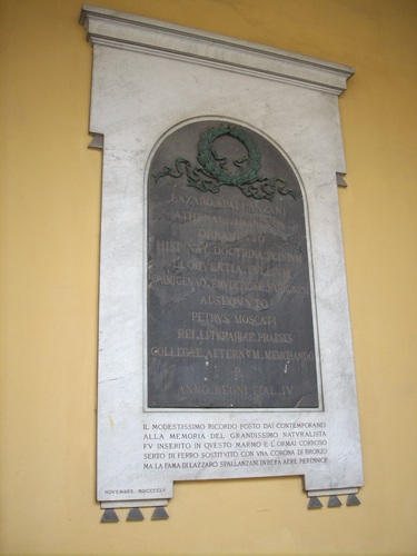 Lazzaro%20Spallanzani%20memorial%20tablet%2C%20University%2C%20Pavia%20-%201.jpg