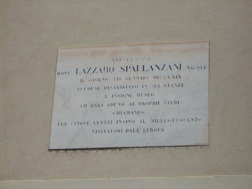 Lazzaro%20Spallanzani%27s%20birthplace%2C%20Scandiano%2C%20Reggio%20Emilia%20-%2010.JPG