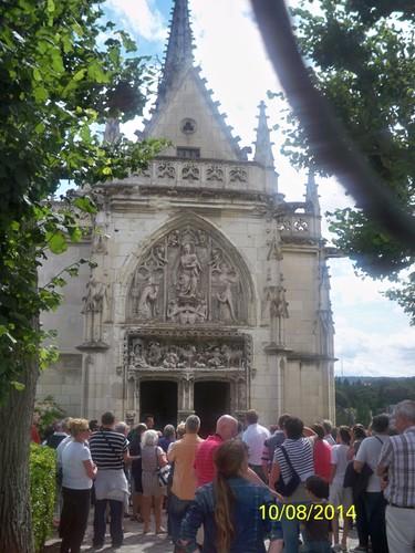 Saint-Hubert%20chapel.JPG