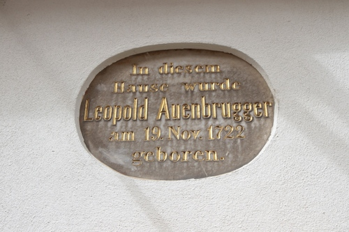 Leopold%20Auenbrugger%27s%20birthplace%2C%20Graz%20-%2004.JPG
