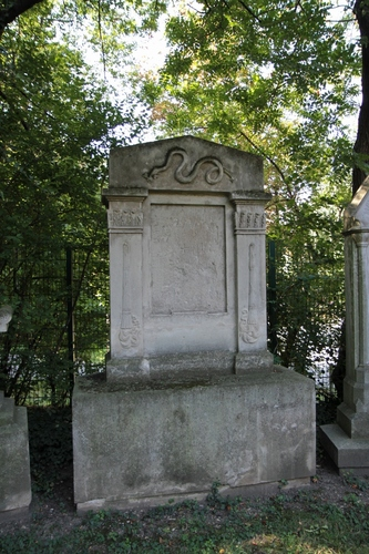 Leopold%20Auenbrugger%27s%20tomb%20%28disappeared%29%2C%20Grabmalhain%20Waldmuller%20Park%2C%20Vienna%20-%2003.jpg