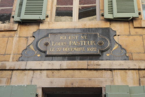 Louis%20Pasteur%27s%20birthplace%2C%20Dole%20%20-%2003.JPG