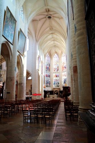Louis%20Pasteur%27s%20baptismal%20font%2C%20Dole%20-%2002.JPG