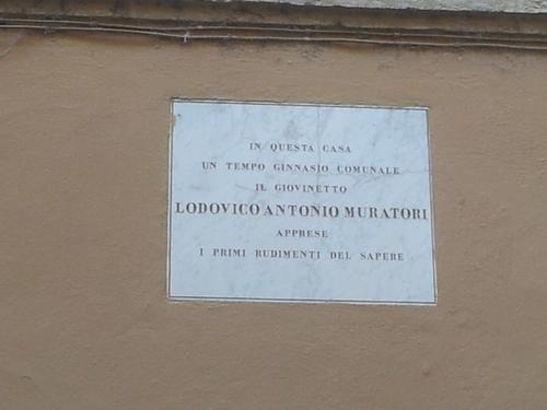 Ludovico%20Antonio%20Muratori%27s%20first%20school%2C%20Vignola%2C%20Italy%20-%2003.jpg