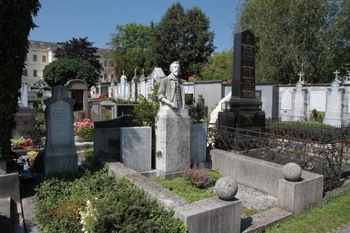 Ludwig%20Luksch%27s%20tomb%2C%20Leonhardfriedhof%2C%20Graz%20-%2001.JPG