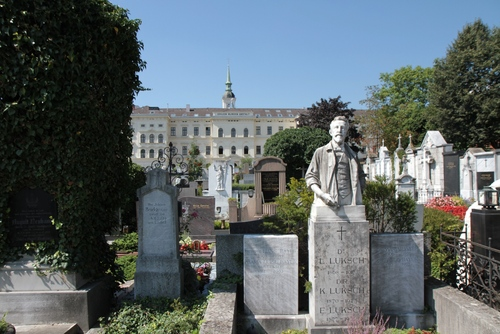 Ludwig%20Luksch%27s%20tomb%2C%20Leonhardfriedhof%2C%20Graz%20-%2002.JPG