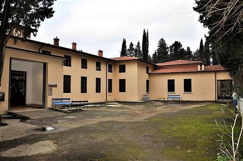 Padiglione%20Inquieti%2011.jpg