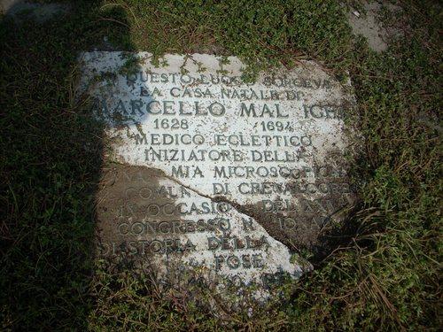 Marcello%20Malpighi%27s%20birthplace%2C%20Crevalcore%2C%20Italy%20-%2003.JPG