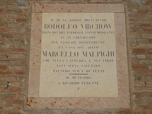 Marcello%20Malpighi%27s%20home%2C%20Crevalcore%2C%20Italy%20-%2003.JPG