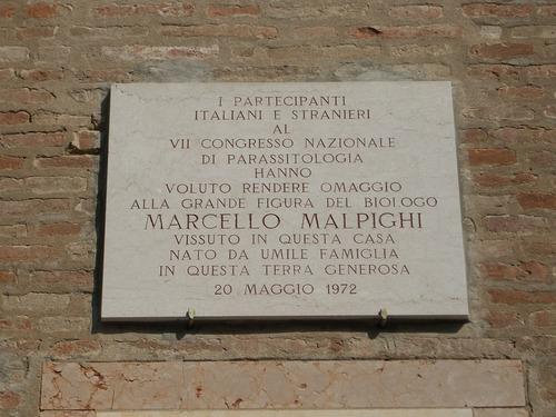 Marcello%20Malpighi%27s%20home%2C%20Crevalcore%2C%20Italy%20-%2004.JPG