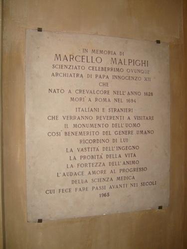 Marcello%20Malpighi%27s%20tomb%203%2C%20Bologna%2C%20Italy.JPG