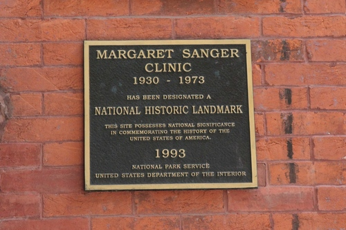 Margaret%20Sanger%20Clinic%2C%20New%20York%20-%2003.JPG