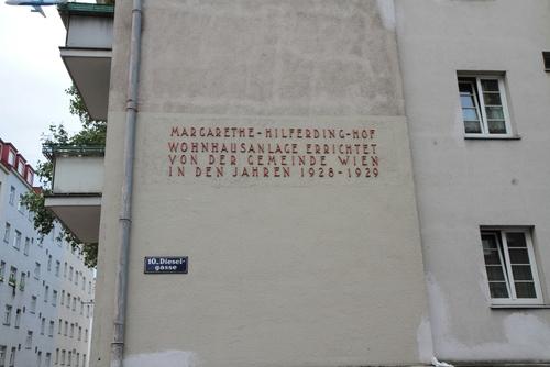 Margarete-Hilferding-Hof%2C%20Vienna%20-%2002.JPG