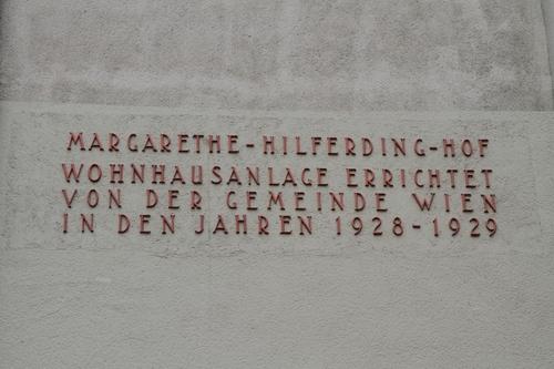 Margarete-Hilferding-Hof%2C%20Vienna%20-%2003.JPG