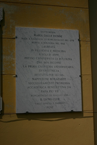Maria%20Dalle%20Donne%27s%20memorial%20tablet%2C%20San%20Lorenzo%20church%2C%20Roncastaldo%20-%2003.JPG