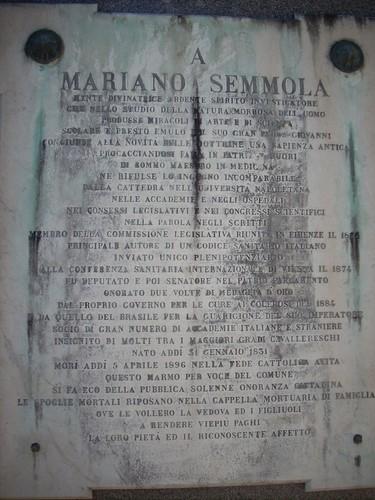 Mariano%20Semmola%20monument%2C%20Cimitero%20Poggioreale%2C%20Naples%20-%2003.JPG