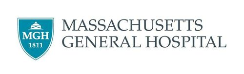 Massachusetts%20general%20hospital.jpg