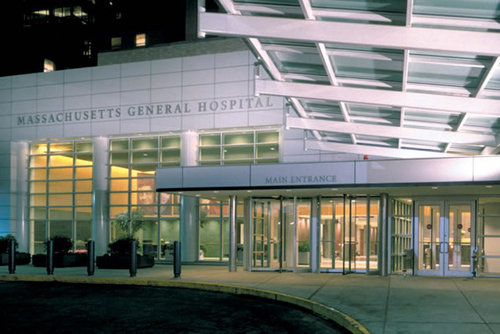 Massachusetts%20general%20hospital1.jpg
