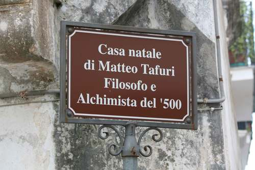 Matteo%20Tafuri%27s%20birthplace%20-02.jpg