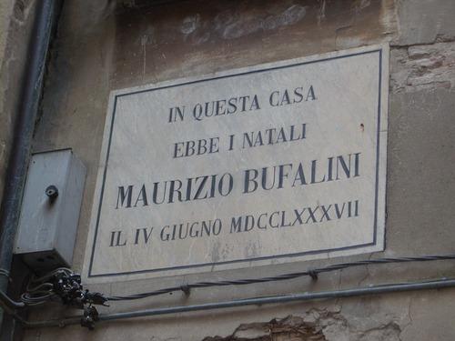 Maurizio%20Bufalini%27s%20birthplace%2C%20Cesena%20-%203.JPG