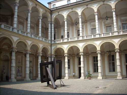University%20of%20Turin%20central%20seat%2C%20Turin%2C%20Italy%20-%2001.JPG