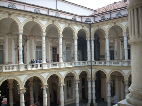 University%20of%20Turin%20central%20seat%2C%20Turin%2C%20Italy%20-%2003.JPG