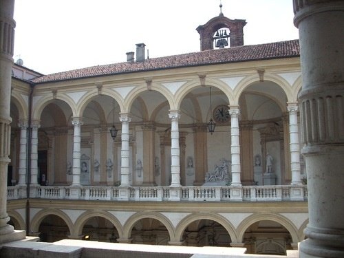 University%20of%20Turin%20central%20seat%2C%20Turin%2C%20Italy%20-%2004.JPG